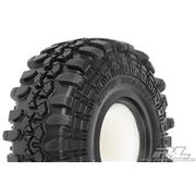 "Proline Interco TSL SX Super Swamper 1.9"" G8 Tyres"