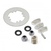 Heavy Duty Slipper Clutch Rebuild Kit.