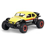 Proline Baja Bug For Traxxas Slash