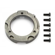 Clutch Hub (Savage HD 2 Speed) Spare Parts for Savage Heavy-Duty 2 Speed Transmission Gear (#87227)