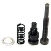 Bolt And Fuel Inlet Pro-21BX