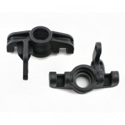 Front Spindles: 8B,8T