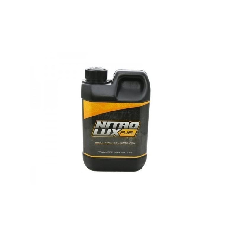 Nitrolux Off-Road 16% 2L