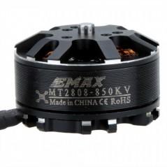 Motor Emax MT2808 850kv CCW