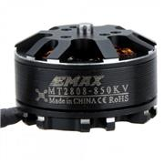 Motor Emax MT2808 850kv CW