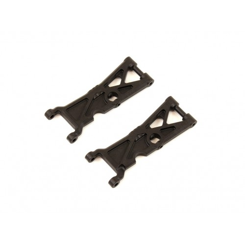 Suspension Arms Front (1 pair)