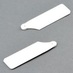 Pás de Cauda Mini Titan