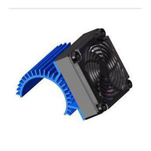 HobbyWing Fan 36mm With Heatsink Motor 60mm