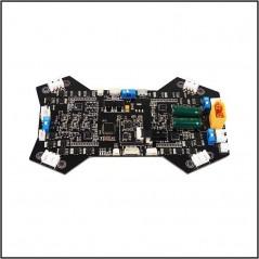 EMax Main Control Board Nighthawk Pro 280