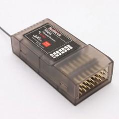 EMax Receptor 7ch 2,4ghz FHSS R7EH