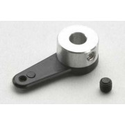Gforce Steering Arm ø M4 16mm