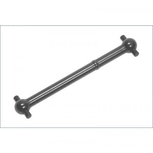 Kyosho Swing Shaft 62mm (1 Pc)