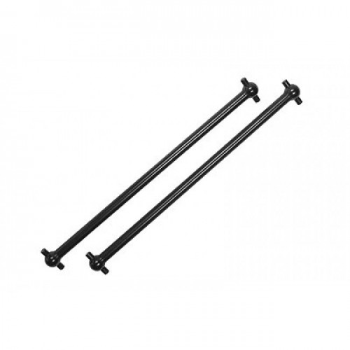 Kyosho Swing Shaft 124mm (2 Pcs)