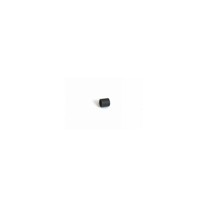 Graupner Adaptador de Helice 8/6mm