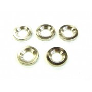 GS Racing KNUCKLE PIVOT BALL WASHER (5)