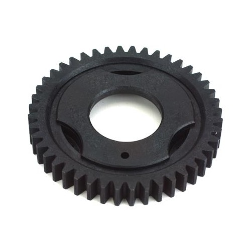 GS Racing 2nd SPUR GEAR 44T (VISION)