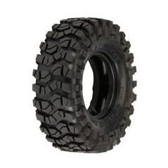 Pro-Line Flat Iron M3 2.2 Truck Tyre W/ Memory Foam
