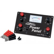 Power Painel 12v