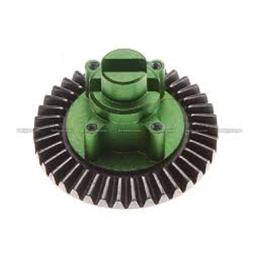 Yeah Racing Connector Gear Assembly (38T)