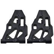 Carson Virus 4.0 Lower Arms Kit front