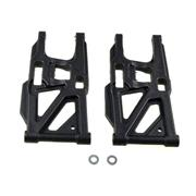Carson Virus 4.0 Lower Arms Kit rear (2)