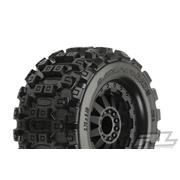 "Proline Badlands MX28 2.8"" All Terrain"