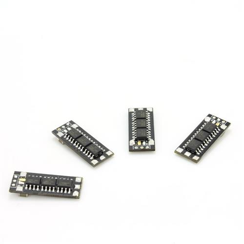 Emax Babyhawk Parts - Bullet 6A ESC