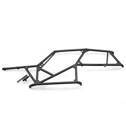 Axial Wraith Tube Frame Side (Left)