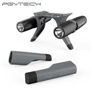 PGYTECH DJI Mavic Landing Gear Extensions LED Headlamp