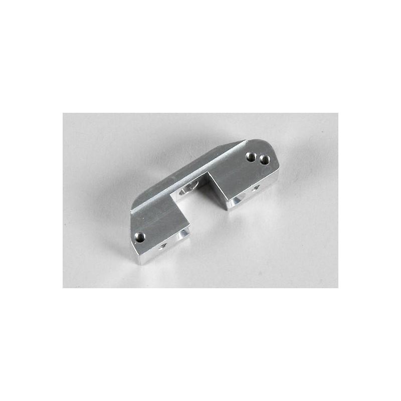 FG Alum.brake caliper left f.rear disk brake