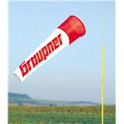 Graupner Wind Sock Printed
