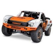 Traxxas Pro-Scale Unlimited Desert Racer UDR