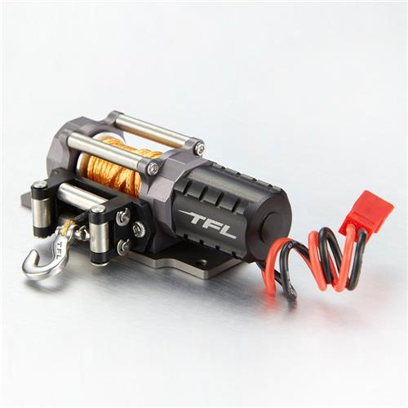 TFL Winch B with 1 Motor