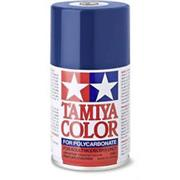 Tamiya PS-4 Blue Polycarbonate 100ml