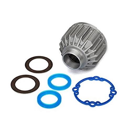 Traxxas Carrier Differential (Aluminum)