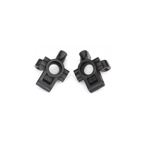Traxxas Carriers Stub Axle (Left & Right) 4-TEC 2.0