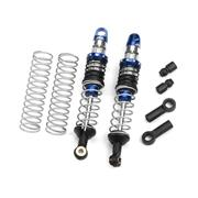 Proline Pro-Spec Scaler Shocks 90-95mm 1/10Th Crawlers F/R