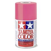 Tamiya PS-29 Flourescent Pink Polycarbonate 100ml