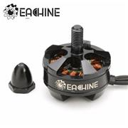 Eachine Motor BG2204 2300kv CW For Drone Racer 250