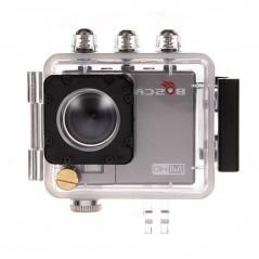 Boscam Camera FPV 1080p Full HD Sports Camera