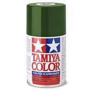Tamiya PS-22 British Racing Green Polycarbonate 100ml