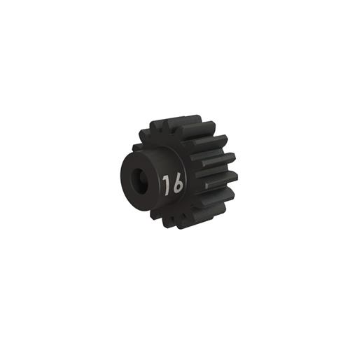 Traxxas Pinion Gear 32P 16T - Havy Duty