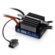 Hobbywing Seaking 60A V3.1 Waterproof Brushless Esc/Boat