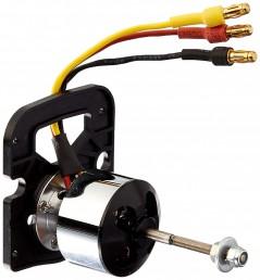 Phoenix Brushless Motor 2812 1250KV