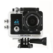 Action Camera 4K Wifi Sports