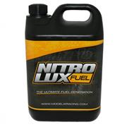 Nitrolux Off-Road 16% 5L