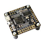 Mateksys F405-STD Flight Controller