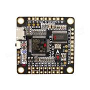 Mateksys F722-STD Flight Controller with OSD