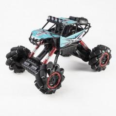 Drift Crawler 1/12 4WD