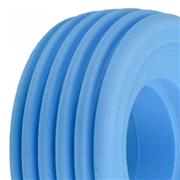 "Proline 2.2"" Dual Stage Closed Cell Insert for XL Tyres"